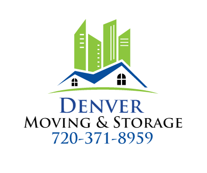 Denver Moving & Storage