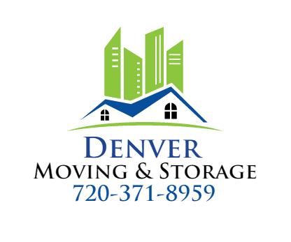 Denver Moving & Storage
